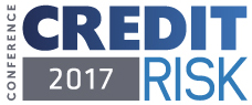 Konferencja CreditRisk